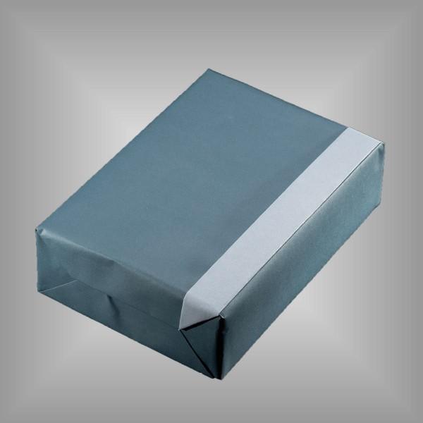 Geschenkpapier Dessin 60244