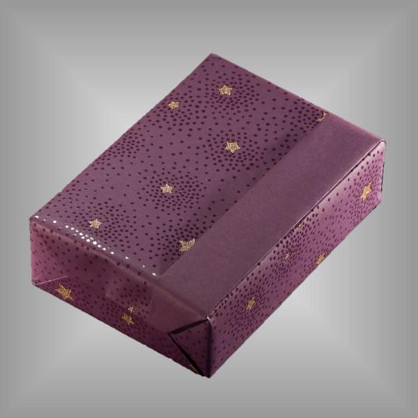 Weihnachtspapier Dessin 99854