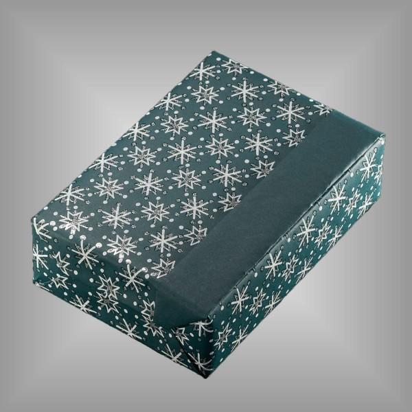 Weihnachtspapier Dessin 99894