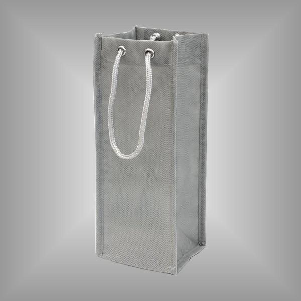 50 Flaschenträger Non Woven 10 x 10x 30 cm