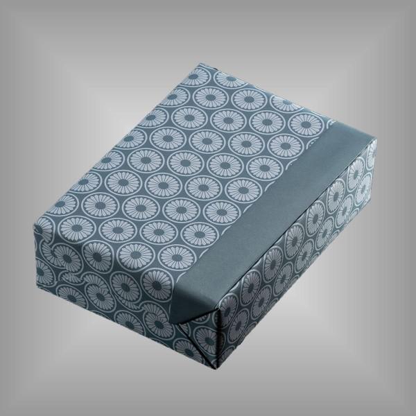 Geschenkpapier Dessin 60568