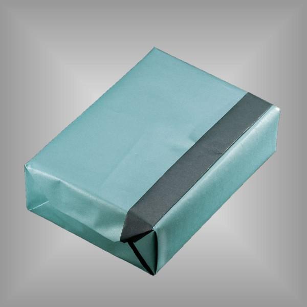 Geschenkpapier Dessin 60281