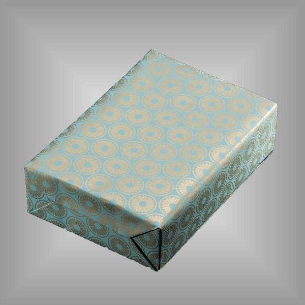 Geschenkpapier Dessin 40539