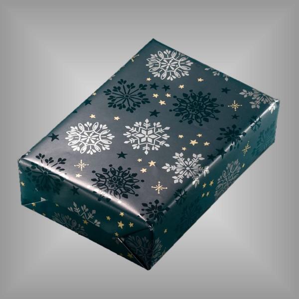 Weihnachtspapier Dessin 59918
